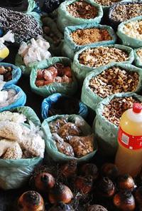 African-herbal-medicine-by-mama-aisha3