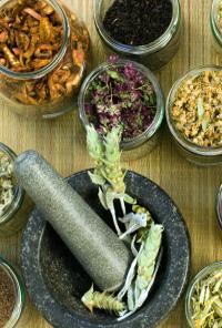 African-herbal-medicine-by-mama-aisha4