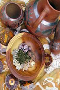 African-herbal-medicine-by-mama-aisha6